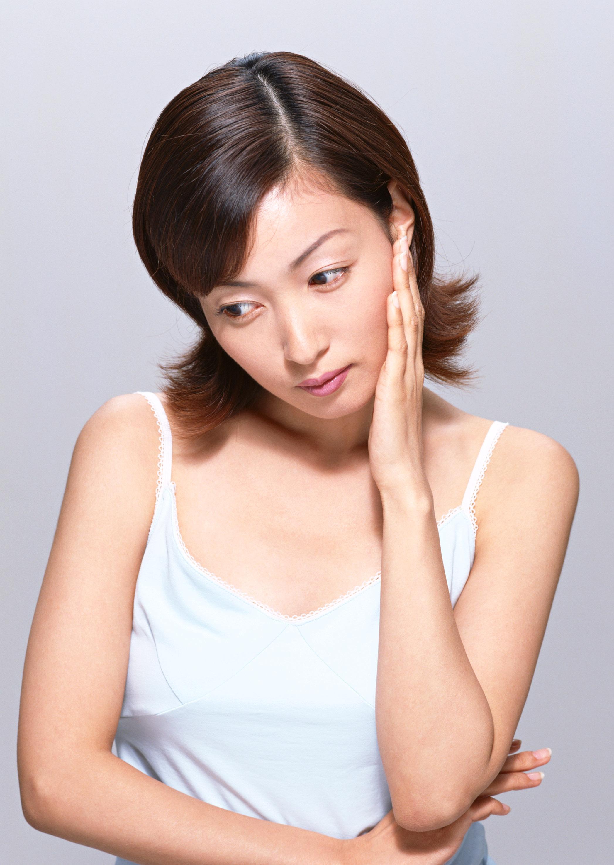 http://kouraininjins.info/images/DG012