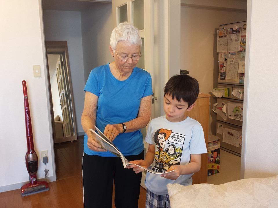 http://kouraininjins.info/images/grandma-736004_960_720.jpg