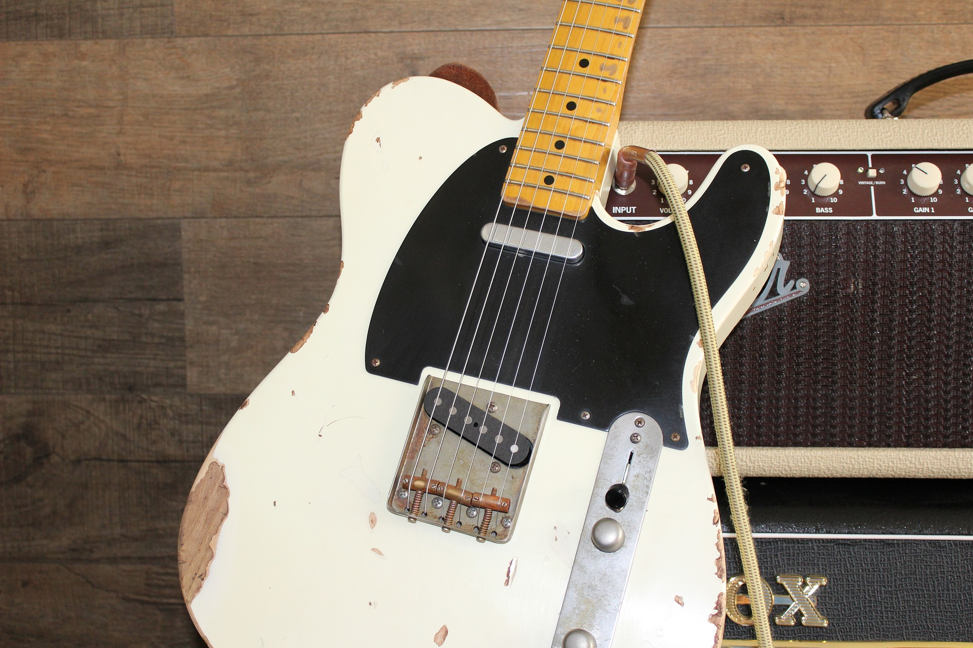 http://kouraininjins.info/images/guitar-1858123_1920.jpg