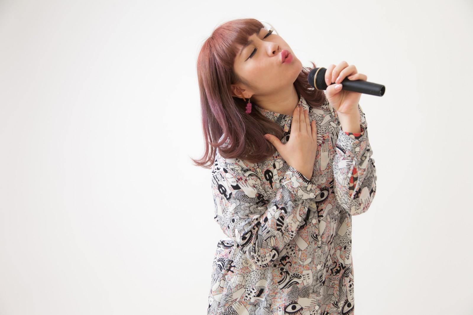 http://kouraininjins.info/images/karaoke.jpg