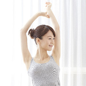 <strong>美容</strong>に<strong>高麗人参</strong>